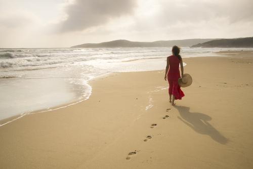 بالصور بنات في البحر , فتيات تعشقن البحر 799 5