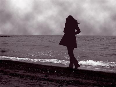 بالصور بنات في البحر , فتيات تعشقن البحر 799 6