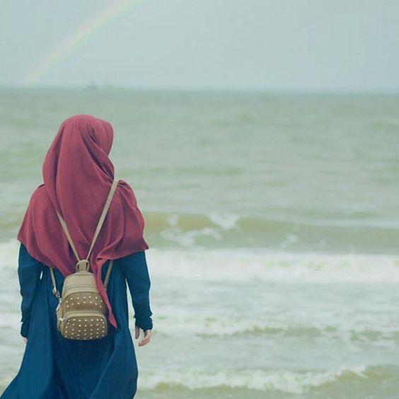 بالصور بنات في البحر , فتيات تعشقن البحر 799 8