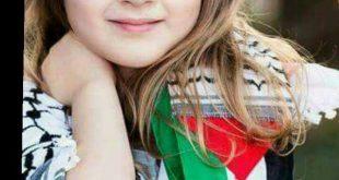 صوره بنات فلسطين , اجمل بنات فلسطين