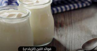 بالصور فوائد اللبن , فوائد شرب اللبن للجسم 858 3 310x165