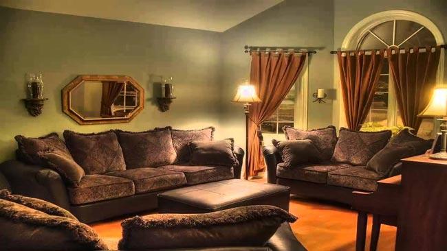 بالصور كيف ارتب بيتي , طريقه ترتيب البيت وتنظيمه 107 1