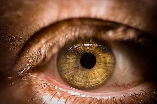 صور رمزيات عيون , اجمل صور لاجمل عيون