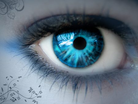 بالصور رمزيات عيون , اجمل صور لاجمل عيون 132 10
