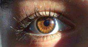 بالصور رمزيات عيون , اجمل صور لاجمل عيون 132 13 310x165