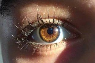 صوره رمزيات عيون , اجمل صور لاجمل عيون