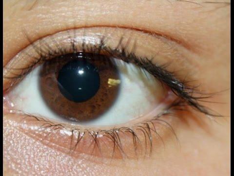 بالصور رمزيات عيون , اجمل صور لاجمل عيون 132 2