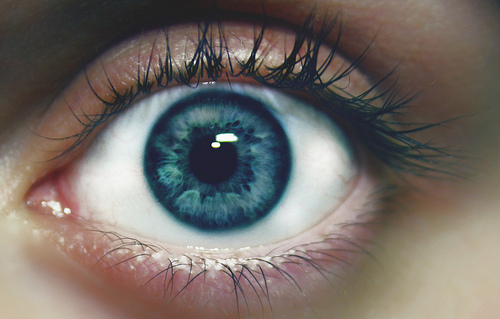 بالصور رمزيات عيون , اجمل صور لاجمل عيون 132 4
