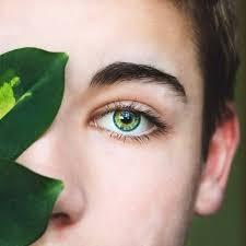 بالصور رمزيات عيون , اجمل صور لاجمل عيون 132 5