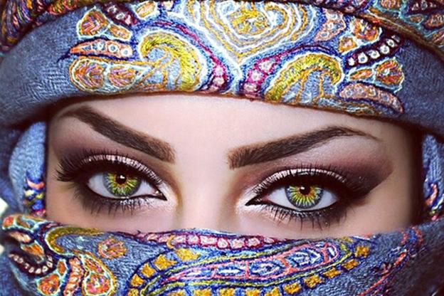 بالصور رمزيات عيون , اجمل صور لاجمل عيون 132 6