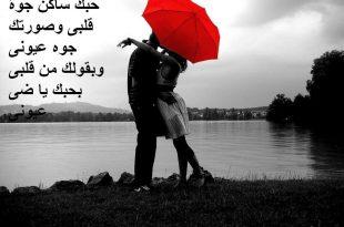 صورة كلام عشق للحبيب , كلام هيام في عشق الحبيب