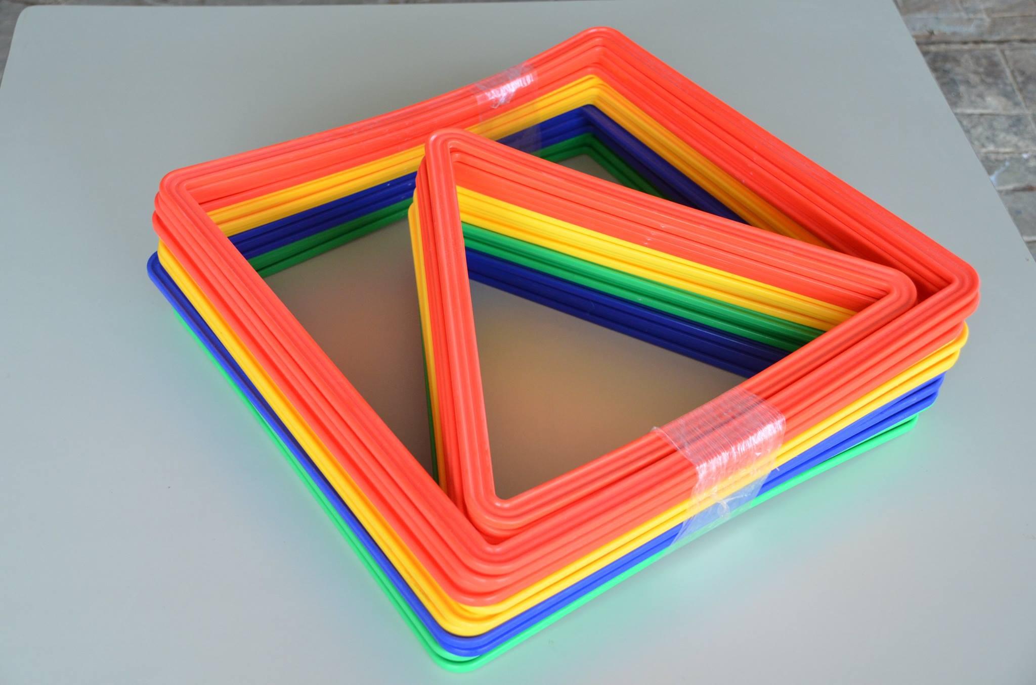 بالصور اشكال هندسية , اشكال هندسية جميلة ومتنوعة 3671 4