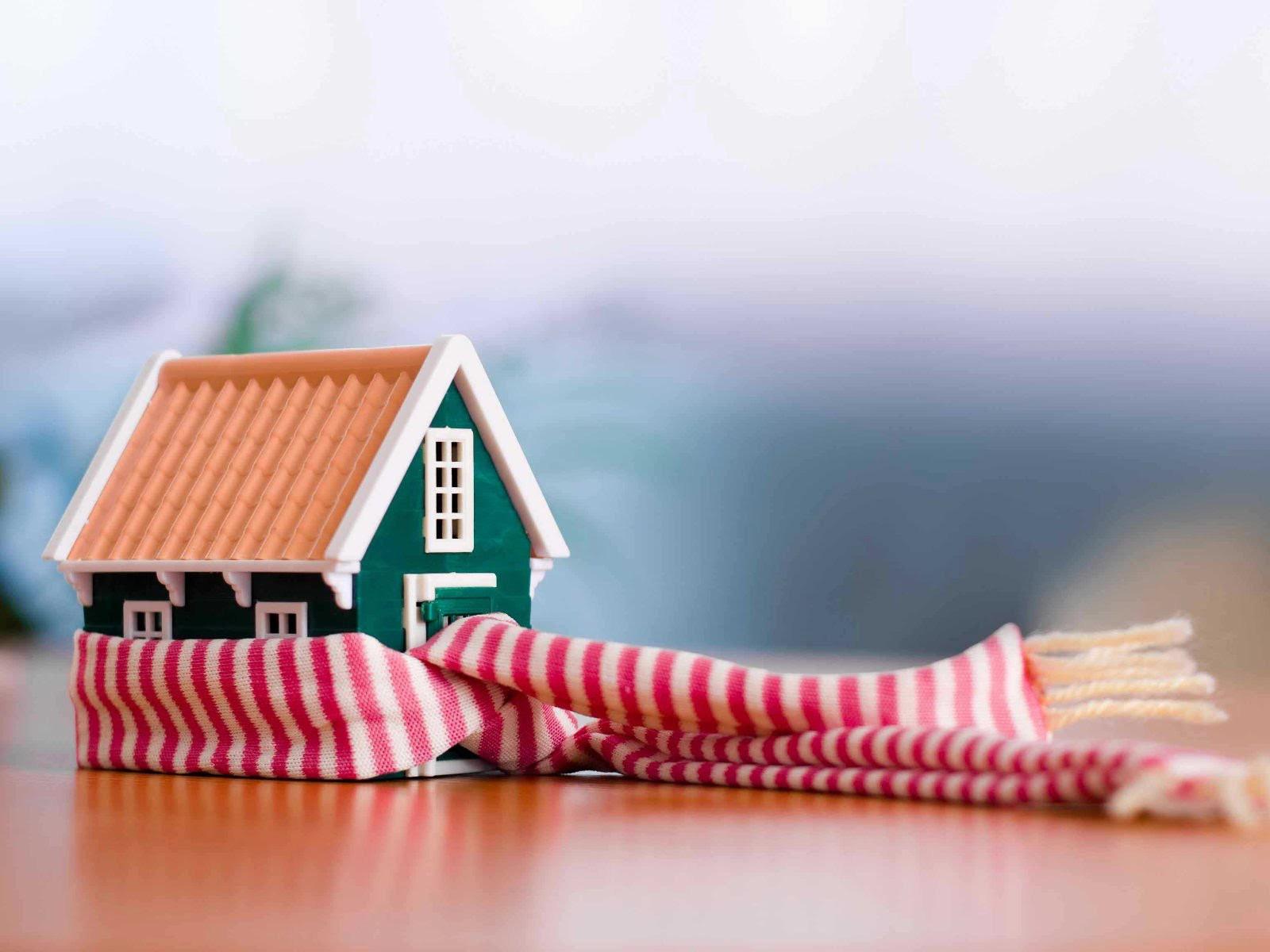 بالصور اعمال يدوية منزلية , اروع الاعمال اليدوية المنزلية 3688 12