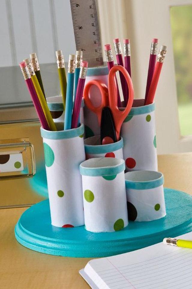 بالصور اعمال يدوية منزلية , اروع الاعمال اليدوية المنزلية 3688 2