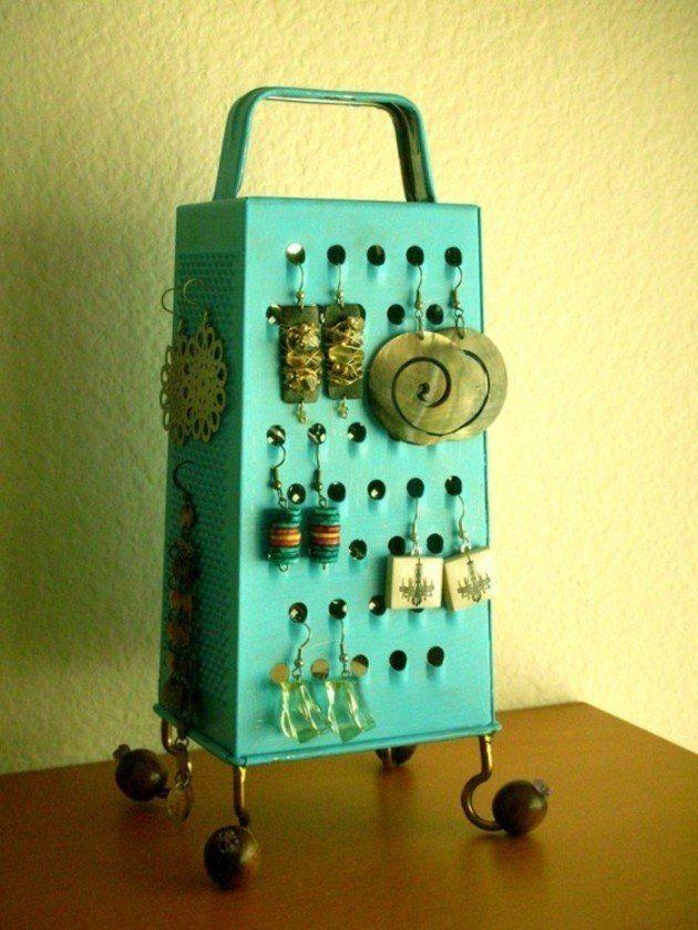 بالصور اعمال يدوية منزلية , اروع الاعمال اليدوية المنزلية 3688 8