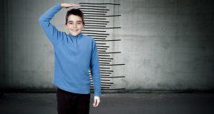 بالصور كيفية زيادة الطول , الطريقة المثلى لزيادة الطول 3689 3 310x165