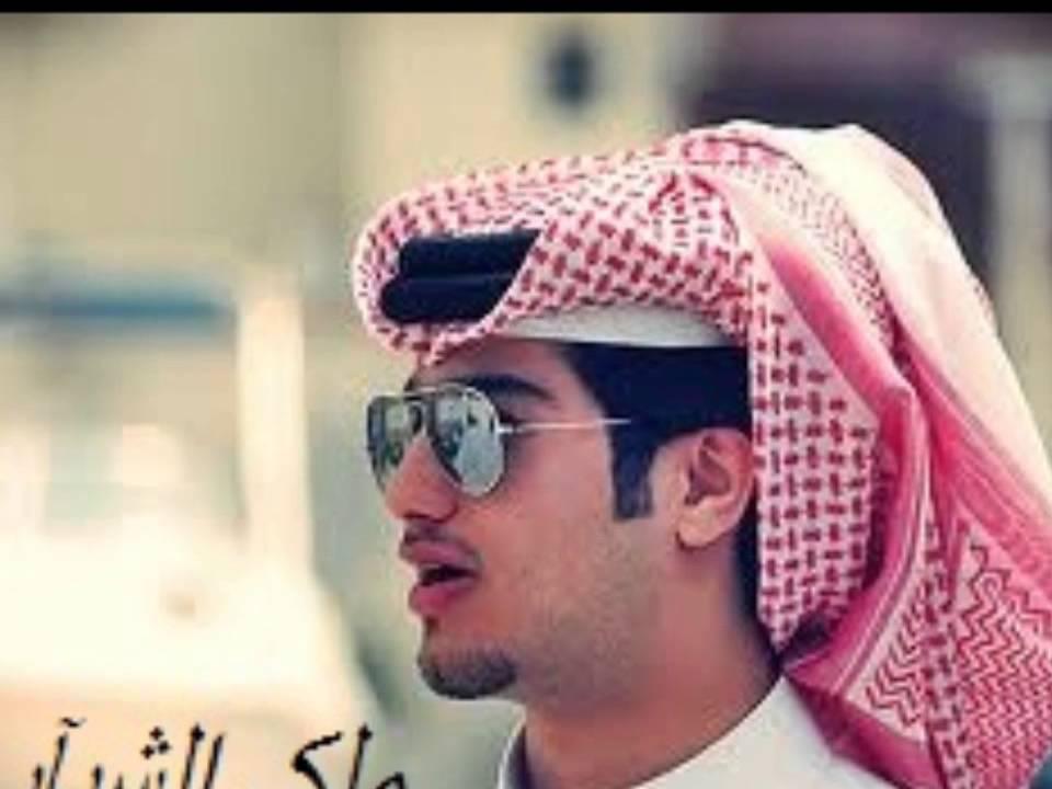 بالصور صور شباب الخليج , اوسم شباب خليجي 3699 1