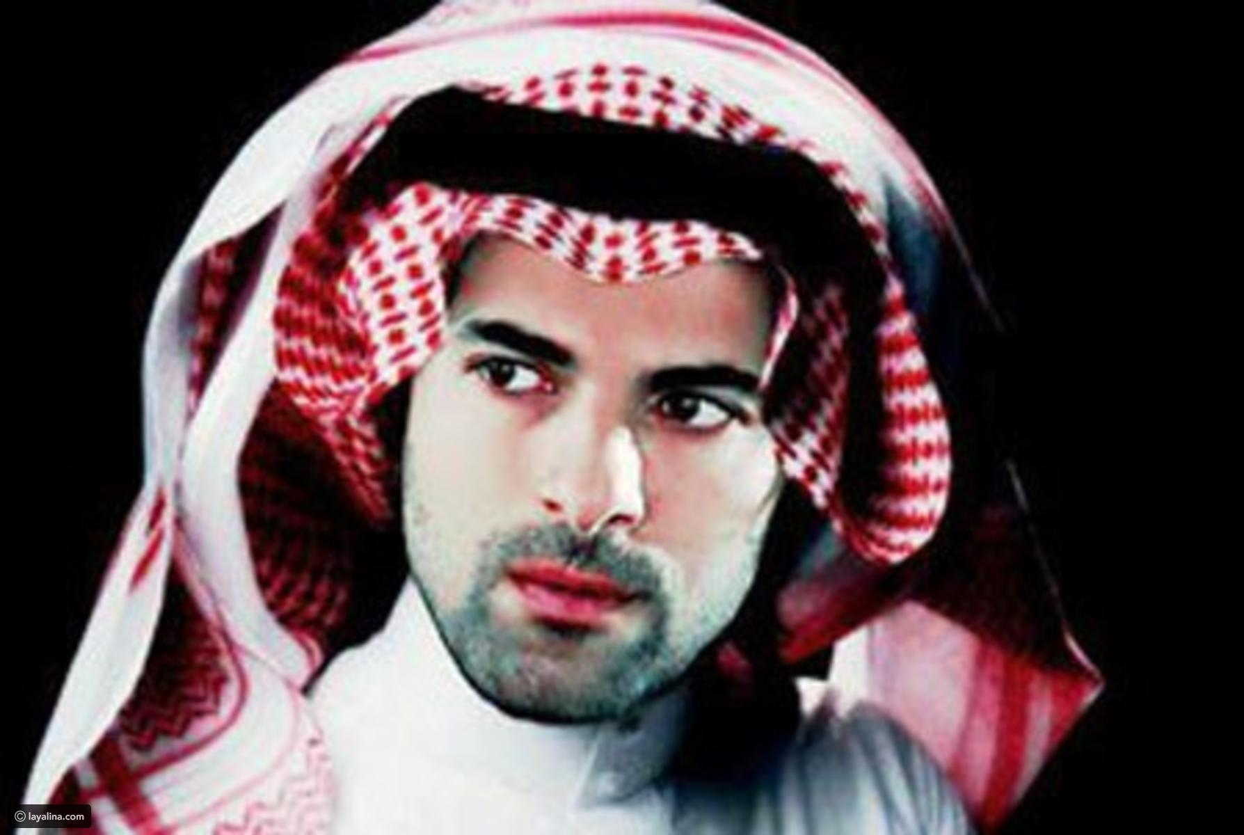 بالصور صور شباب الخليج , اوسم شباب خليجي 3699 10