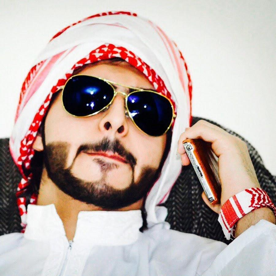 بالصور صور شباب الخليج , اوسم شباب خليجي 3699 11