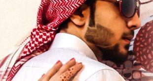 بالصور صور شباب الخليج , اوسم شباب خليجي 3699 13 310x165