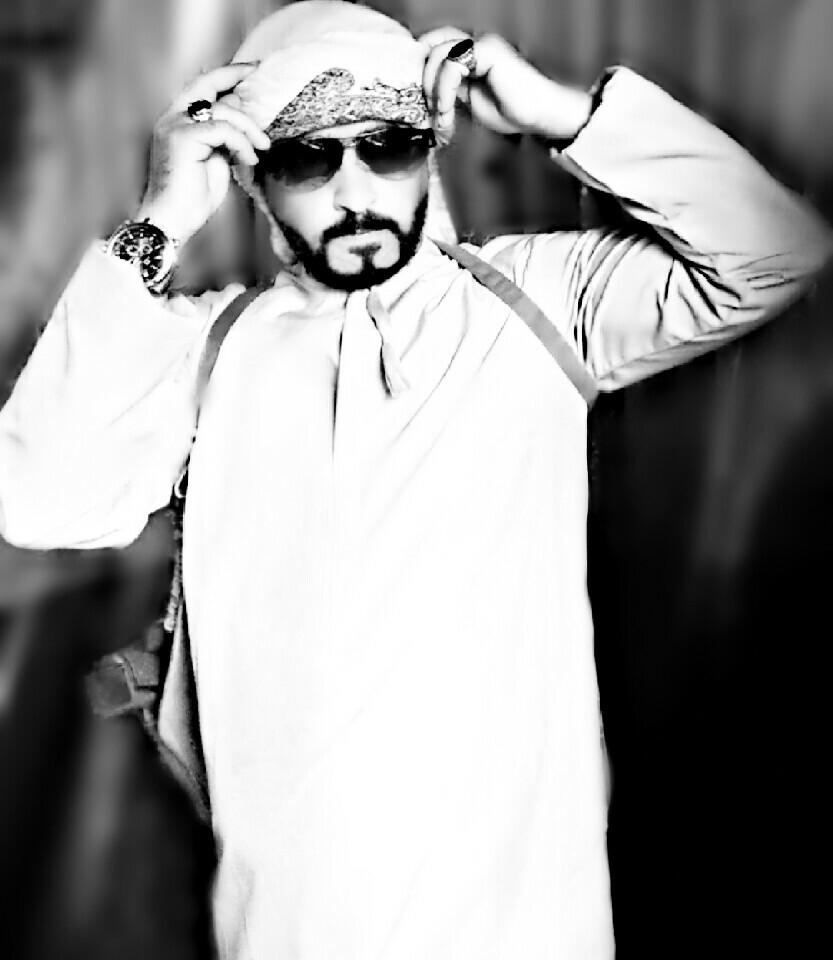 بالصور صور شباب الخليج , اوسم شباب خليجي 3699 2