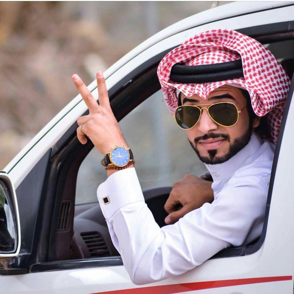 بالصور صور شباب الخليج , اوسم شباب خليجي 3699 3