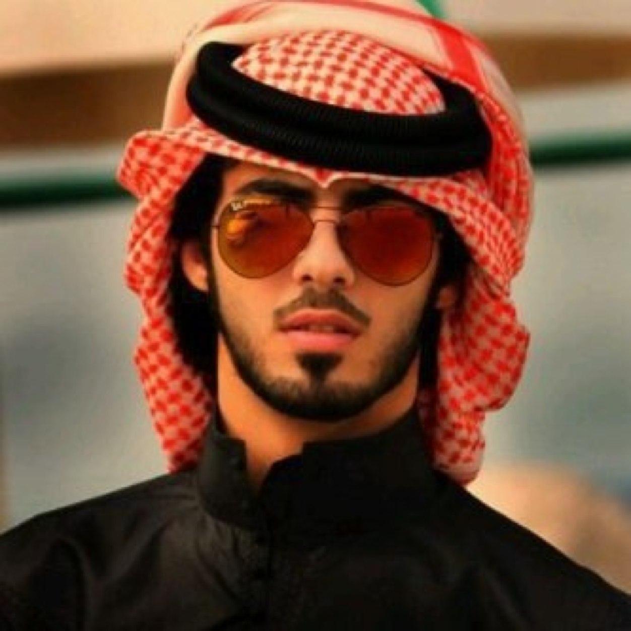 بالصور صور شباب الخليج , اوسم شباب خليجي 3699 6