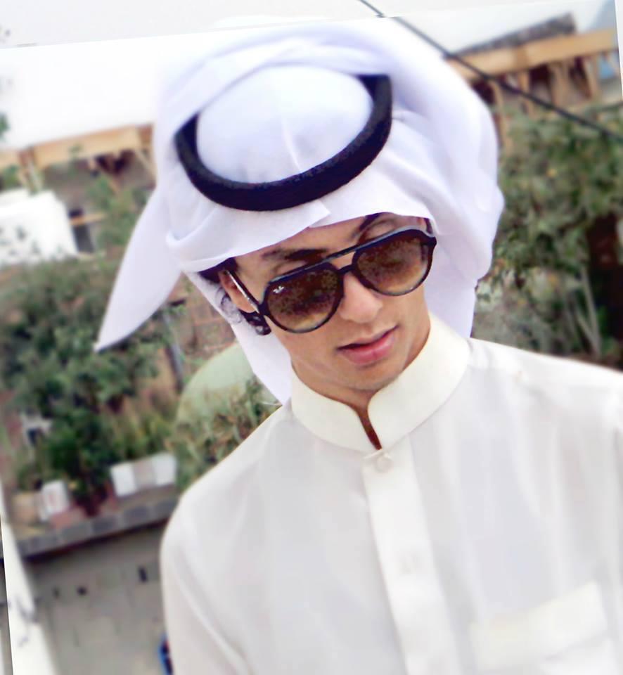 بالصور صور شباب الخليج , اوسم شباب خليجي 3699 7