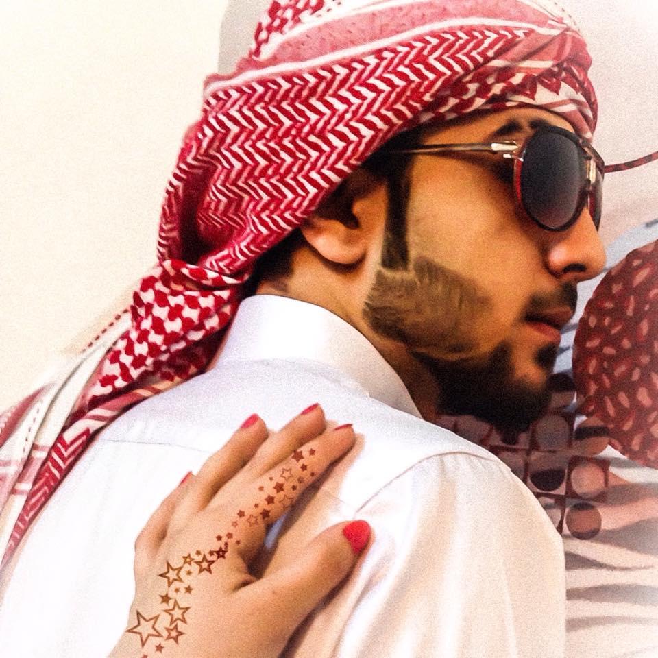 بالصور صور شباب الخليج , اوسم شباب خليجي 3699