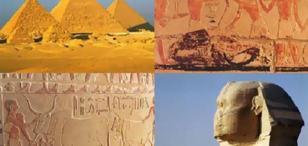 بالصور تعبير عن مصر , اجمل تعبير عن مصر 794 1