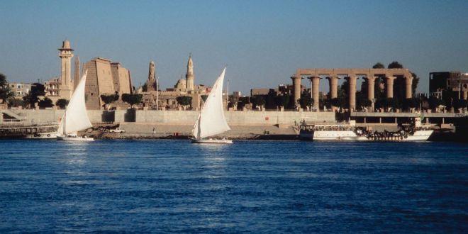بالصور تعبير عن مصر , اجمل تعبير عن مصر 794 10