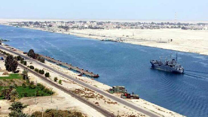 بالصور تعبير عن مصر , اجمل تعبير عن مصر 794 11