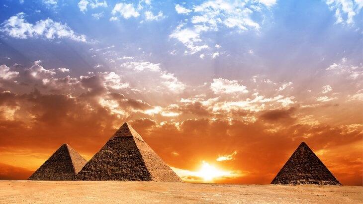 بالصور تعبير عن مصر , اجمل تعبير عن مصر 794 12