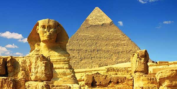 بالصور تعبير عن مصر , اجمل تعبير عن مصر 794 13