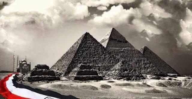 بالصور تعبير عن مصر , اجمل تعبير عن مصر 794 3