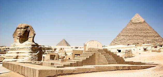 بالصور تعبير عن مصر , اجمل تعبير عن مصر 794 4