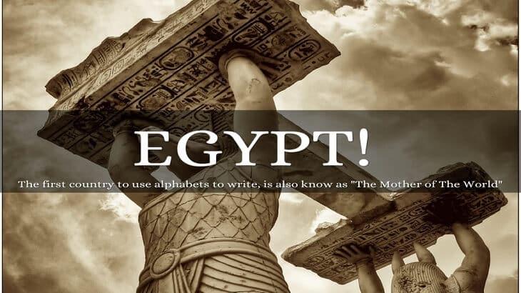 بالصور تعبير عن مصر , اجمل تعبير عن مصر 794 5