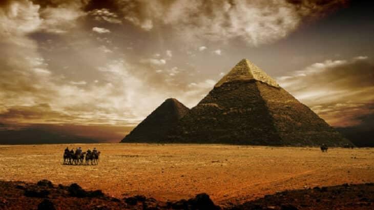 بالصور تعبير عن مصر , اجمل تعبير عن مصر 794 6