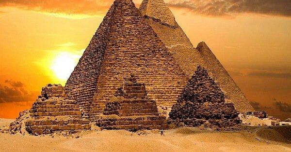 بالصور تعبير عن مصر , اجمل تعبير عن مصر 794 7