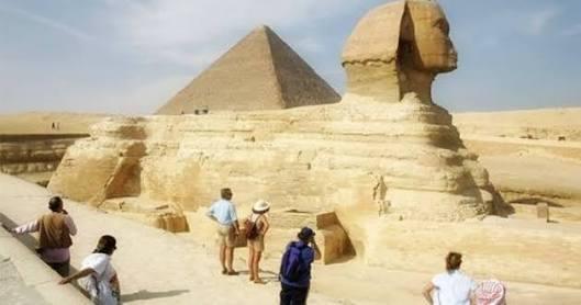 بالصور تعبير عن مصر , اجمل تعبير عن مصر 794 8