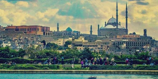 بالصور تعبير عن مصر , اجمل تعبير عن مصر 794 9