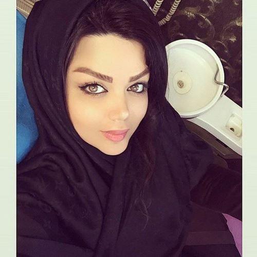 بالصور بنات السعوديه , جمال بنات السعوديه 83 10
