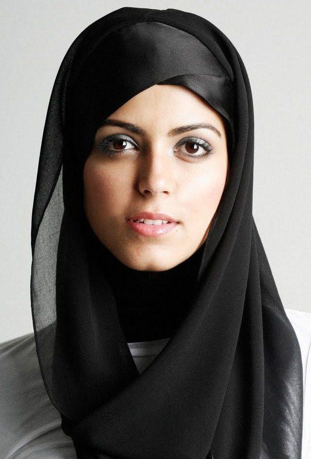 بالصور بنات السعوديه , جمال بنات السعوديه 83 11