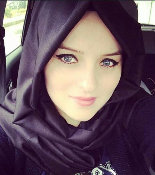 بالصور بنات السعوديه , جمال بنات السعوديه 83 12