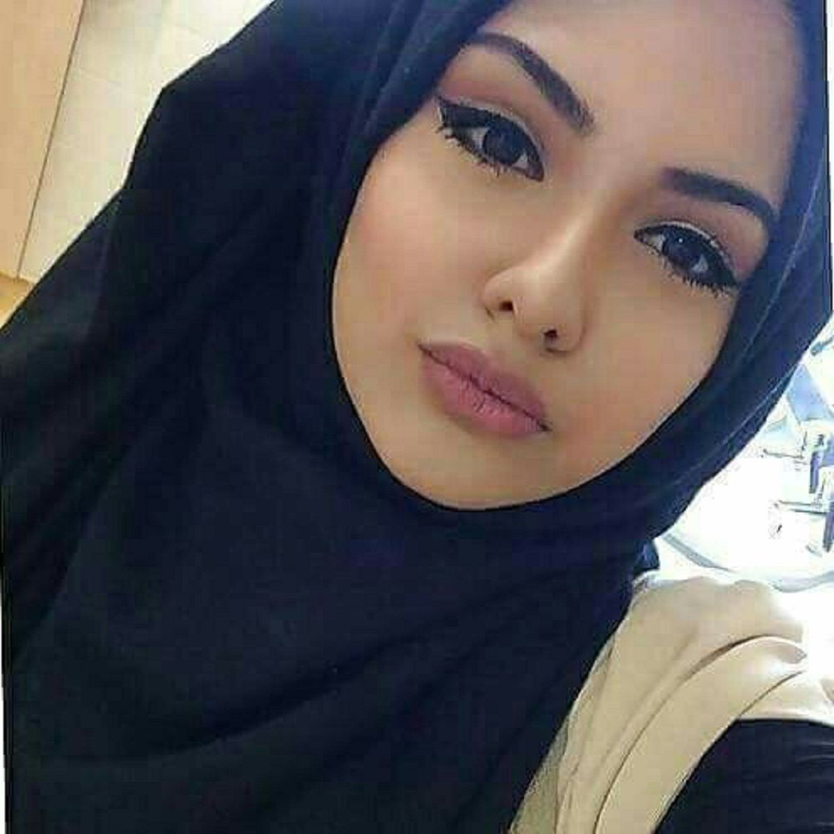 بالصور بنات السعوديه , جمال بنات السعوديه 83 3
