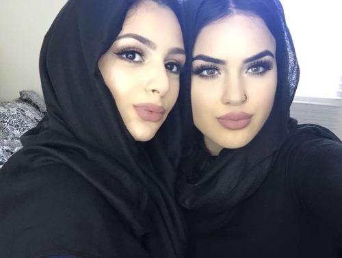 بالصور بنات السعوديه , جمال بنات السعوديه 83 4