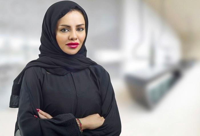 بالصور بنات السعوديه , جمال بنات السعوديه 83 5
