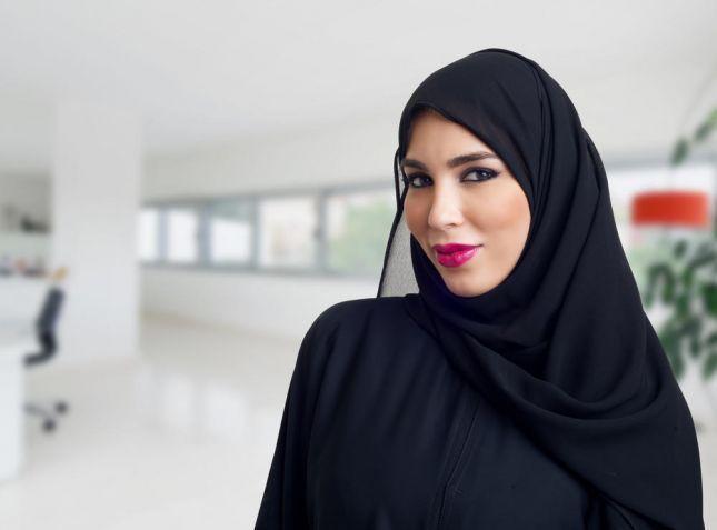 بالصور بنات السعوديه , جمال بنات السعوديه 83 6