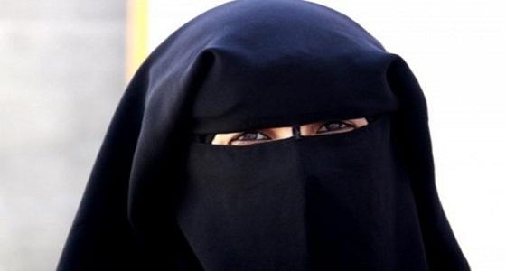 بالصور بنات السعوديه , جمال بنات السعوديه 83 7
