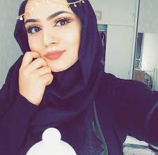 بالصور بنات السعوديه , جمال بنات السعوديه 83 8